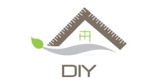 Logo Mon Site A Moi
